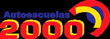 Autoescuela 2000