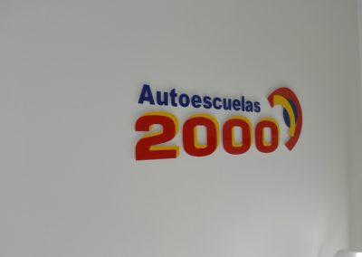 autoescuela-madrid-002