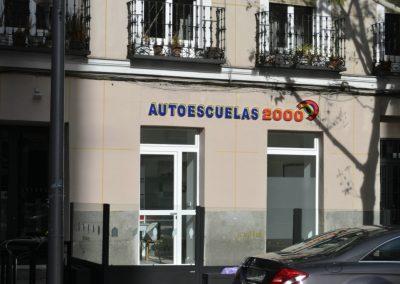 autoescuela-madrid-003