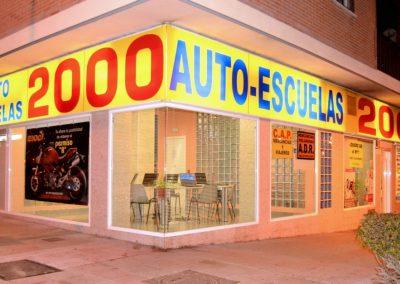 autoescuela-madrid-007