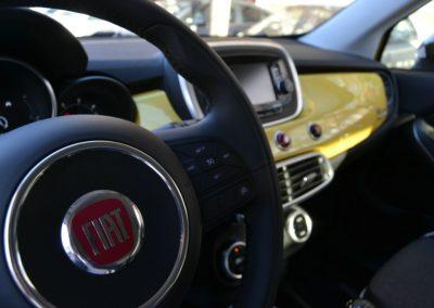 permiso-conducir-coche-001
