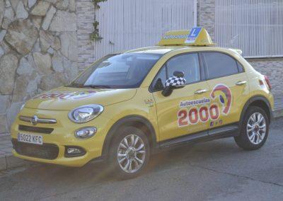 permiso-conducir-coche-002