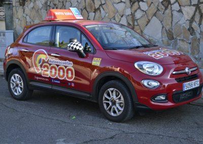 permiso-conducir-coche-003