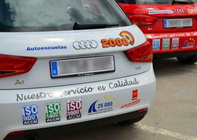 permiso-conducir-coche-004