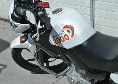 permiso-conducir-moto-001