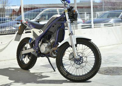 permiso-conducir-moto-002